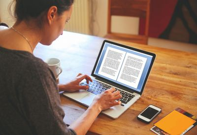 What You need to know About 123 Essay  self in discovering out all